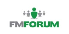 Facilities Management Forum 2014 logo