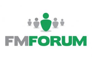 FMforum