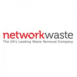 NetworkWaste