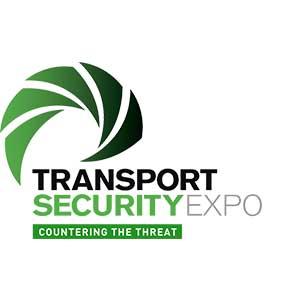 TransportSecurityExpoLogo