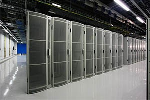 Advanced DataCentre