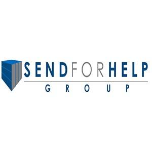 Sendforhelpgroup