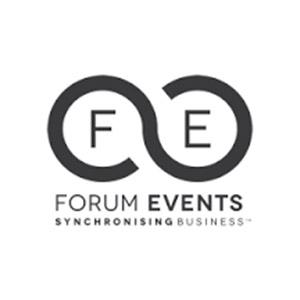 ForumEvents Logo