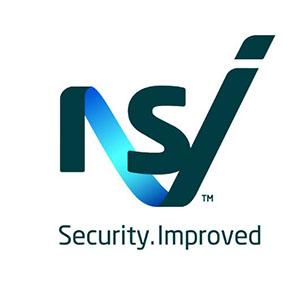 NSI to sponsor Outstanding Inastaller Category